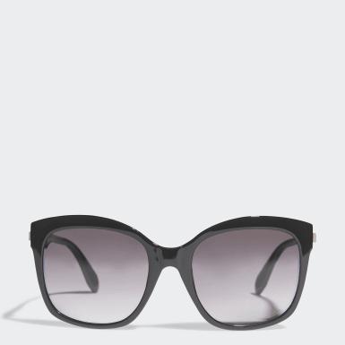 Originals Sort Originals OR0012 solbriller