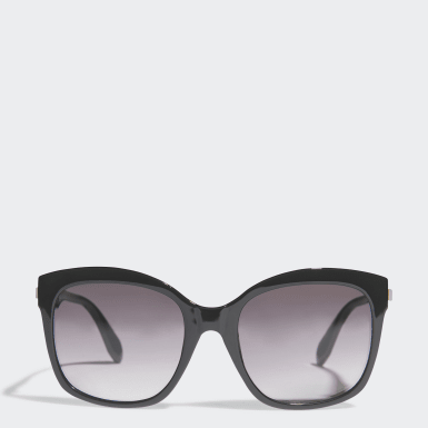 Originals Black Originals Sunglasses OR0012
