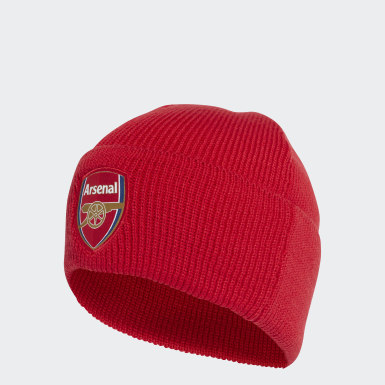 Gorro do Arsenal