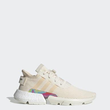 scarpe adidas uomo pod