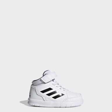 Kinder Mädchen Kleinkinder 1 4 Jahre Yung96 Schuhe