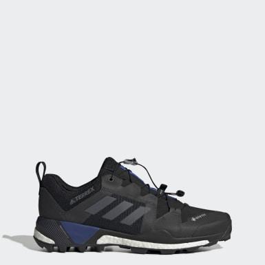 TERREX zwart Terrex Skychaser GTX Schoenen