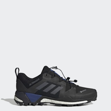 buying now pick up new appearance adidas Outdoor Kollektion | Schuhe, Bekleidung, Accessoires