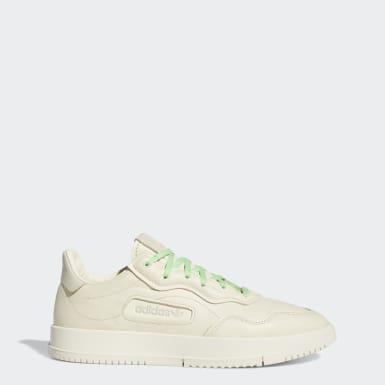 Pharrell Williams SC Premiere Shoes