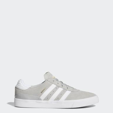 93b4b6e33050c Skate Shoes for Men & Women | adidas US