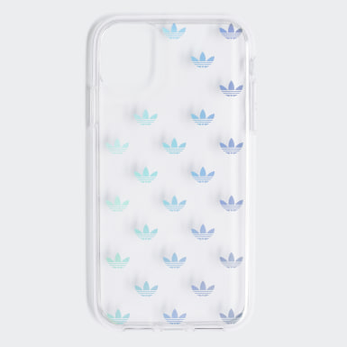 Clear Molded Case iPhone 2019 6.1 Inch