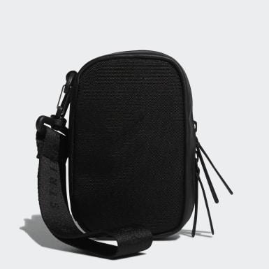 Túi đựng bóng golf Adicross