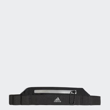 Løping Tilbehør Belter | adidas NO