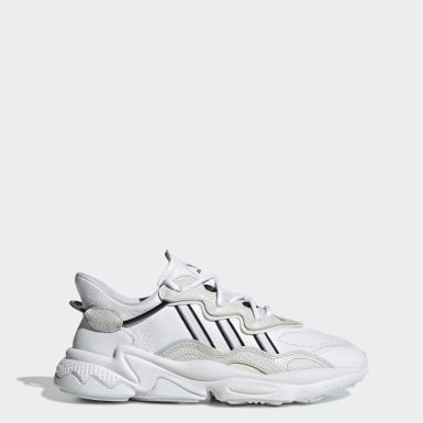 united states classic fit crazy price Chaussures adidas Originals Hommes | Boutique Officielle adidas