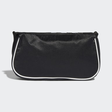 Bolso Mini Airliner Negro Mujer Originals