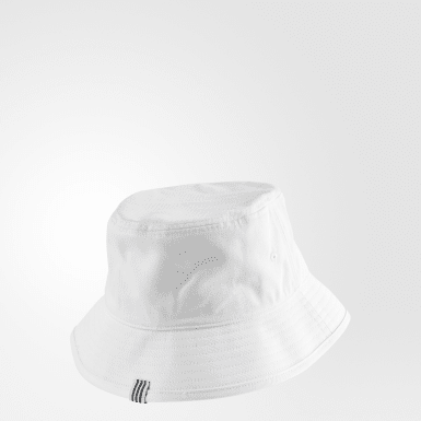 Originals Hvid Adicolor bøllehat