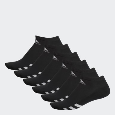 Socquettes (6 paires)