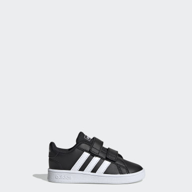 adidas chaussure homme cycliette