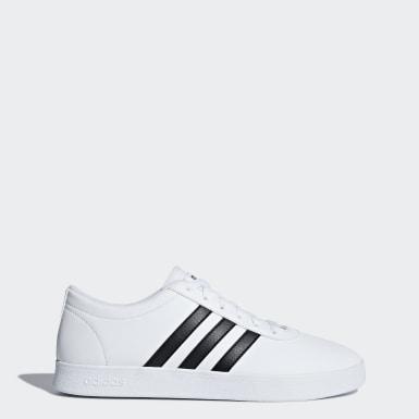 Erkek Sport Inspired Beyaz Easy Vulc 2.0 Ayakkabı