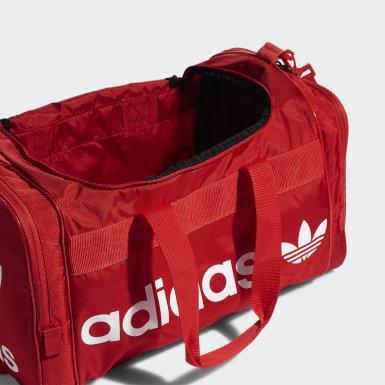 Originals Santiago 2 Duffel Bag