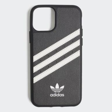 Samba Molded Case iPhone 2019 6.5-Inch