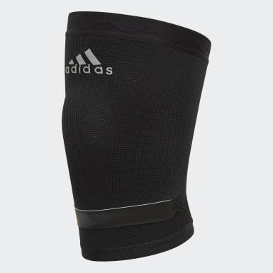 Návlek Performance Climacool Knee Support Small