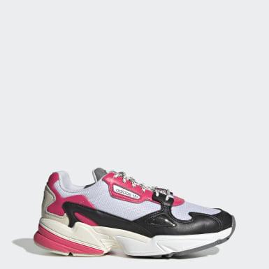 adidas donna originals scarpe bordeox