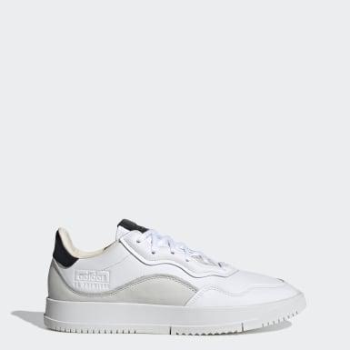 Originals SC Premiere Schuh Weiß