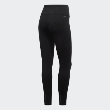 Tight Designed 2 Move Climalite Noir Femmes Training