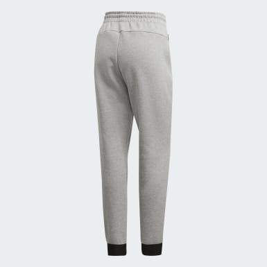 Kvinder Athletics Grå Must Haves bukser
