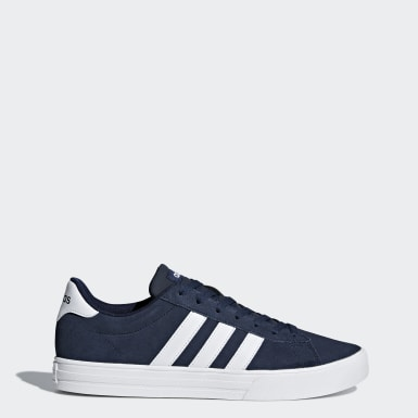 Daily 2.0 Shoes