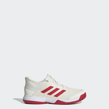 Adizero Club Schuh