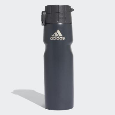 Steel Water Bottle 600 ML