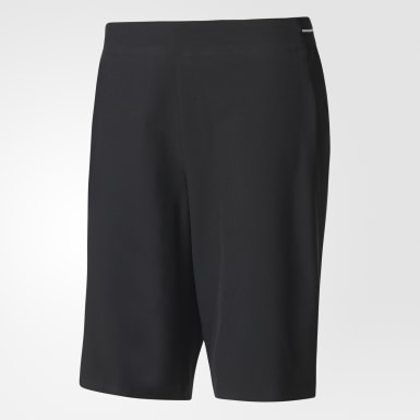 Short bermuda TERREX Endless Mountain Noir Femmes TERREX