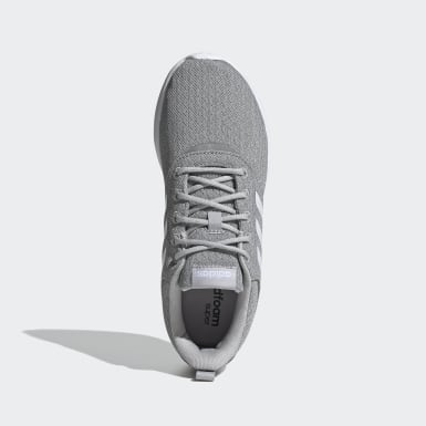 Frauen Walking QT Racer 2.0 Schuh Grau