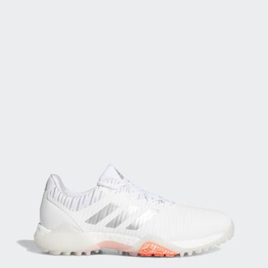 Chaussure de golf CodeChaos