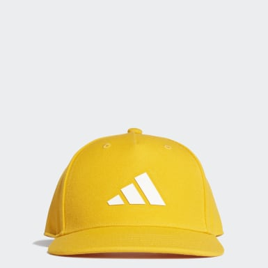 Gorra The Packcap