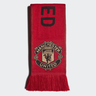 Women Manchester United Fc Accessories Adidas Us