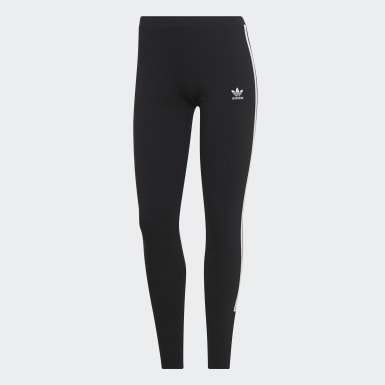 f7b8497877774 Women - Tights - Clothing - Outlet | adidas UK