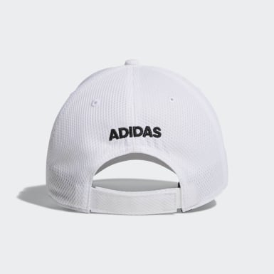 Men Golf TOUR TYPE CAP