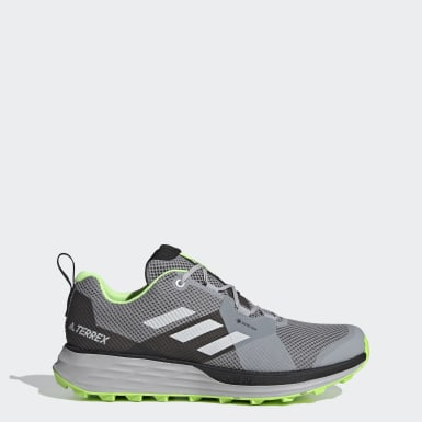 Zapatilla Terrex Two GORE-TEX Trail Running