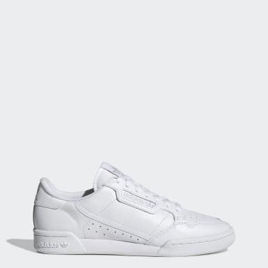 Détails sur Chaussures Adidas Femme vs Advantage F34467 Blanc Style Super Star Original