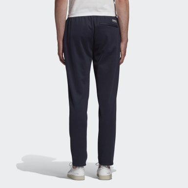 Track pants SPZL Blu Uomo Originals