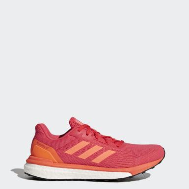 Response ST Shoes