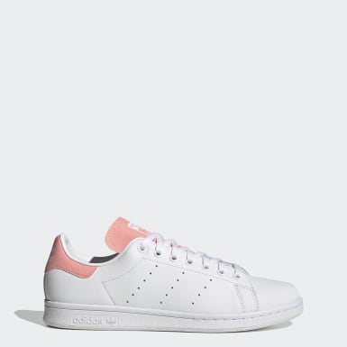 adida Stan Smith Shoes on Sale