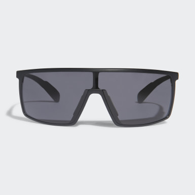 Óculos-de-sol SP0004 Originals Preto Tênis De Padel