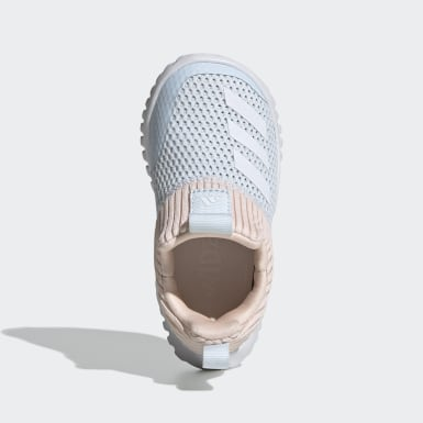 Infants เทรนนิง สีน้ำเงิน รองเท้า RapidaZen