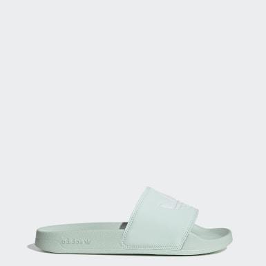 Pantofle Adilette Lite