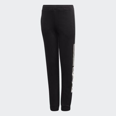 DMH Pants
