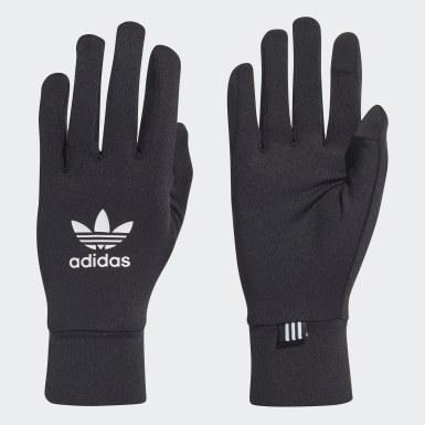 Techie handsker