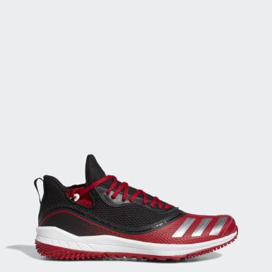 Icon V Turf Shoes