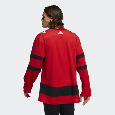 Maillot Sénateurs d'Ottawa Adizero Reverse Retro® Authentique Pro Hockey