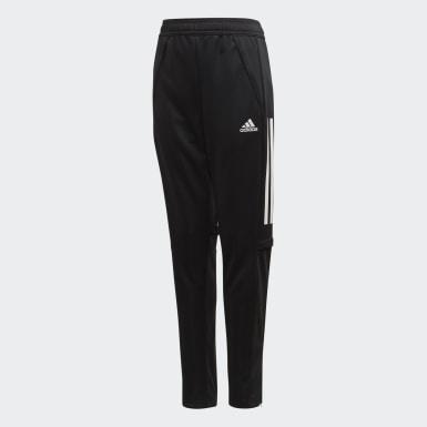 Pantalón entrenamiento Condivo 20