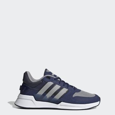 Zapatillas RUN90S
