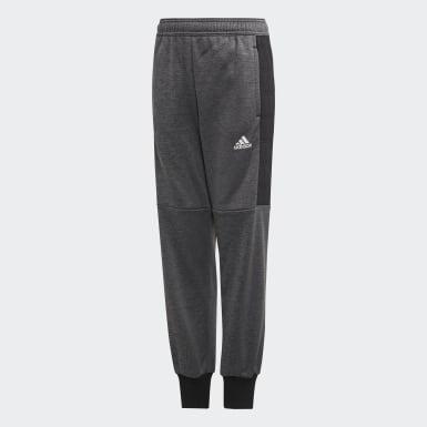 Kalhoty Warm